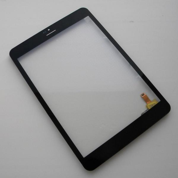 Тачскрин (сенсорное стекло, панель) для Onda V819mini - touch screen