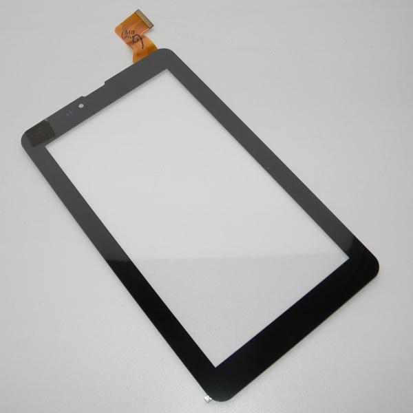 Тачскрин (сенсорная панель, стекло) для Билайн TAB PRO - touch screen