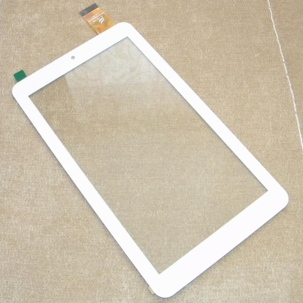 Тачскрин (сенсорное стекло, панель) для Onda V703 / Onda V701s / Onda V711s - touch screen