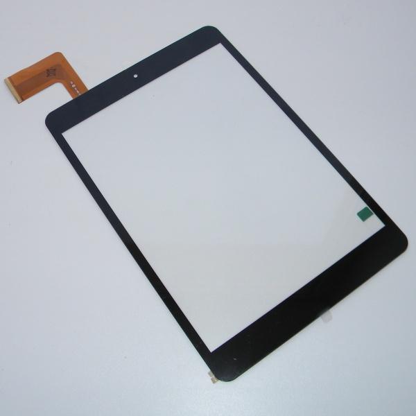 Тачскрин (сенсорная панель - стекло) для bb-mobile Techno 7.85 3G TM859L - touch screen