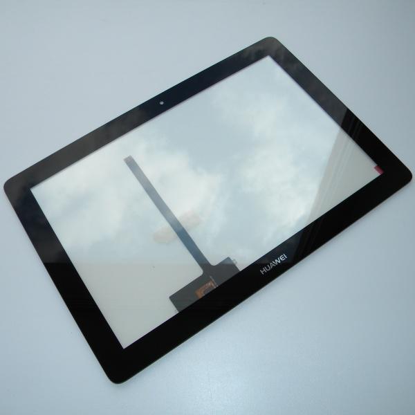 Тачскрин (сенсорная панель) для Huawei MediaPad 10 FHD S10-101 / 101u / 101w / 101x / 101l - touch screen - Оригинал