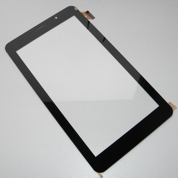 Тачскрин - сенсорное стекло PB70JG9391-R1 емкостный - 7 дюймов - размер 188мм на 105мм