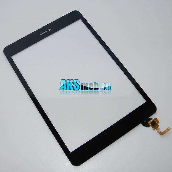 Тачскрин (сенсорная панель, стекло) для ZIFRO ZT-7802 3G - touch screen