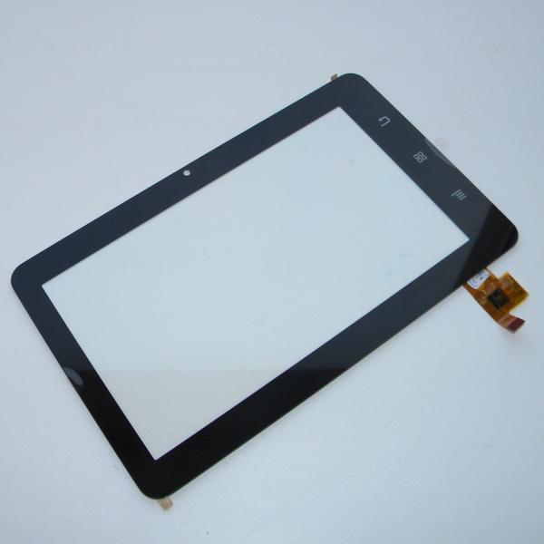 Тачскрин (сенсорная панель - стекло) для Gemei G2 / G2 LE - touch screen