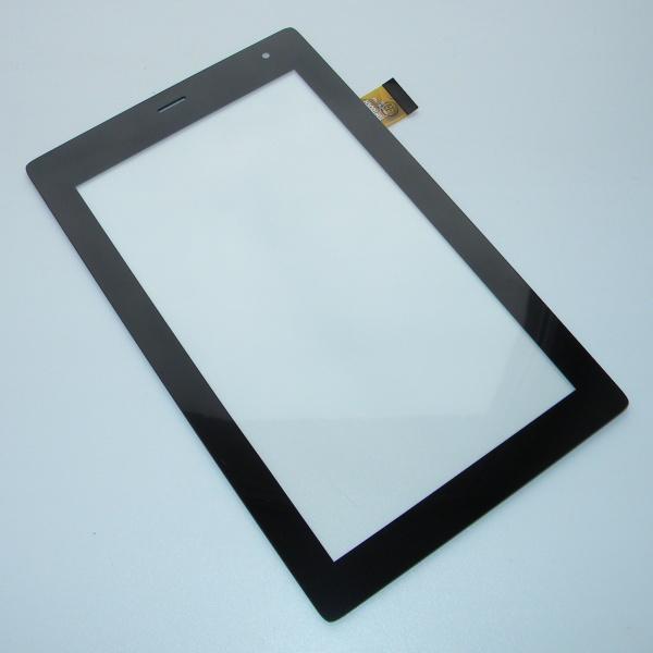 Тачскрин (сенсорная панель) для Prestigio MultiPad PMT3277C 3G - touch screen