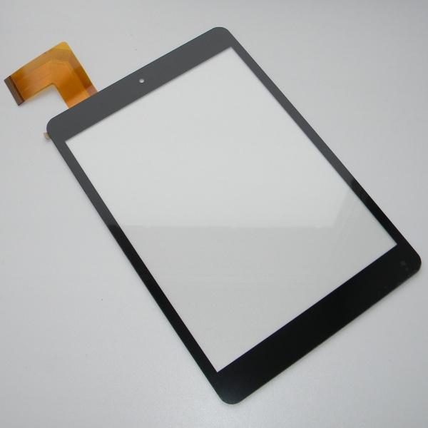 Тачскрин (сенсорная панель - стекло) для Mystery MID-783G - touch screen