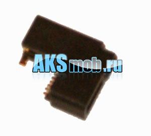 Аудиоразъем PSP 1000 Fat