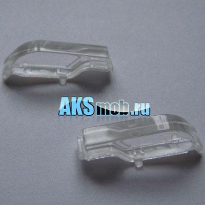 Набор кнопок PSP 2000 Slim  ( L и R , шифты )