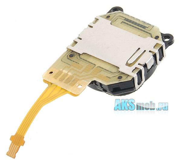 Джойстик для PSP-3000 / 3001 / 3002 / 3003 / 3004 / 3008 / 3006