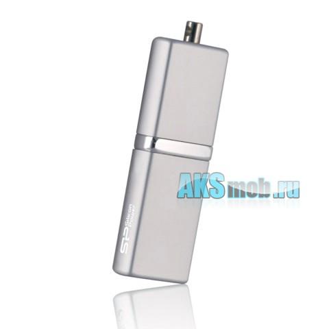 USB флеш-накопитель 16Gb - Silicon Power LuxMini 710