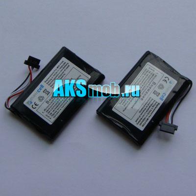 Аккумулятор (акб) для MiTAC Mio P350 (1600ma)