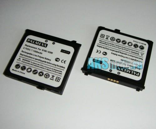 Аккумулятор (акб) для Acer Liquid S100