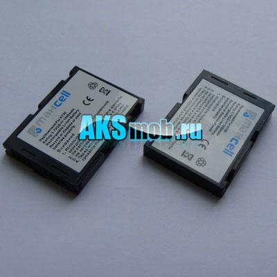 Аккумулятор (акб) для Asus A730 (1650ma)