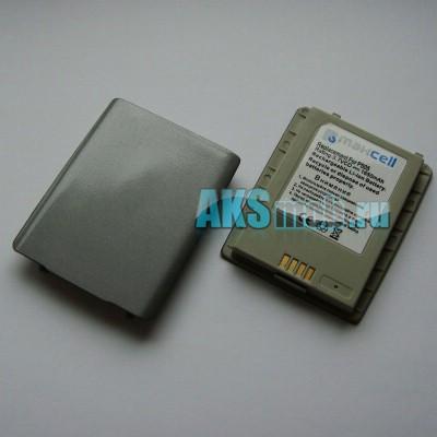 Аккумулятор (акб) для Asus P505 (1650ma)