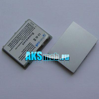 Аккумулятор (акб) для Dell X3i (1100ma)