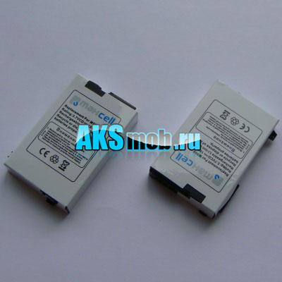 Аккумулятор (акб) для Eten M500 (1800ma)