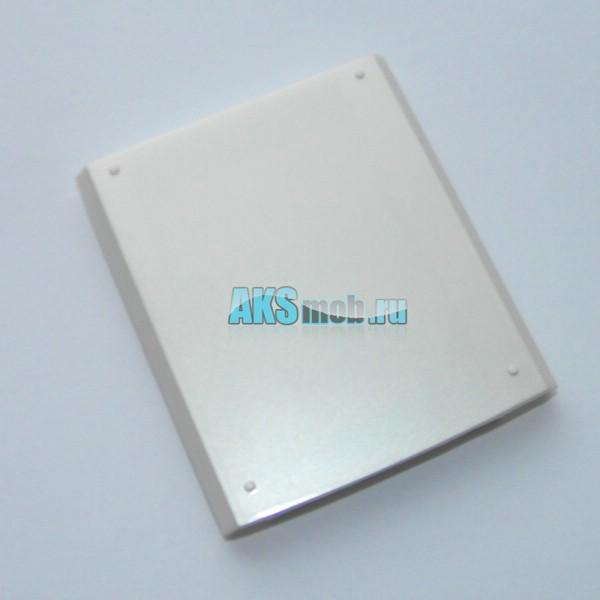 Аккумуляторная батарея (акб) для Gigabyte gSmart i300 - battery