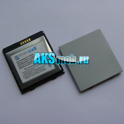 Аккумулятор (акб) для HP iPAQ 5550 (2100ma)