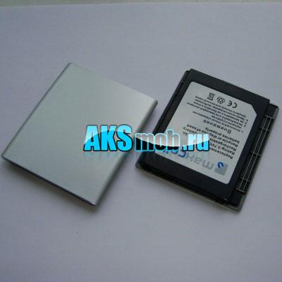 Аккумулятор (акб) для HP iPAQ 6350/6340/6310/6365/6310/6300/63xx (2250ma)