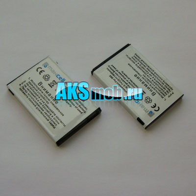 Аккумулятор (акб) для HTC s630 (1100ma)