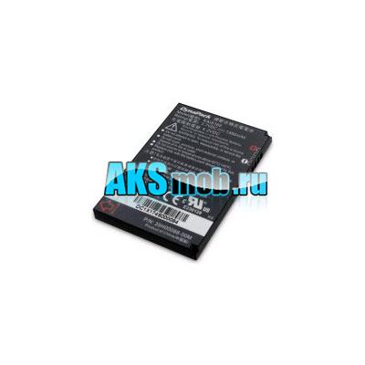 Аккумулятор (акб) для HTC p4550 TyTN II (HTC Kaiser) - Battery