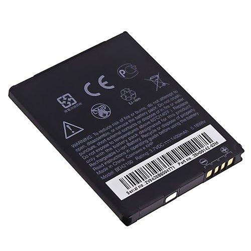 Аккумуляторная батарея (акб) для HTC myTouch 4G - Battery BD42100