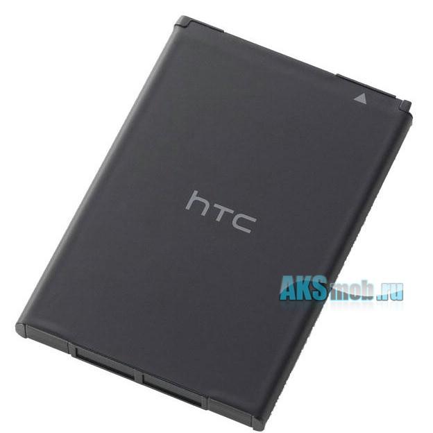 Аккумуляторная батарея (акб) для HTC c510e Salsa - Original