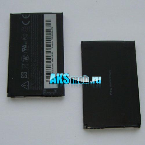 Аккумуляторная батарея (акб) для HTC T3333 Touch2