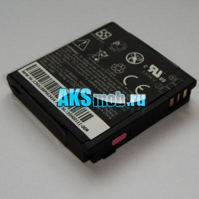 Аккумулятор (акб) для HTC T7272 Touch Pro - Battery