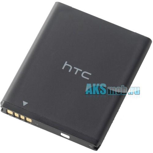 Аккумуляторная батарейка для HTC A310e Explorer - АКБ Battery