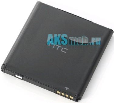 Аккумуляторная батарея (акб) для HTC X715E Sensation XE - Original