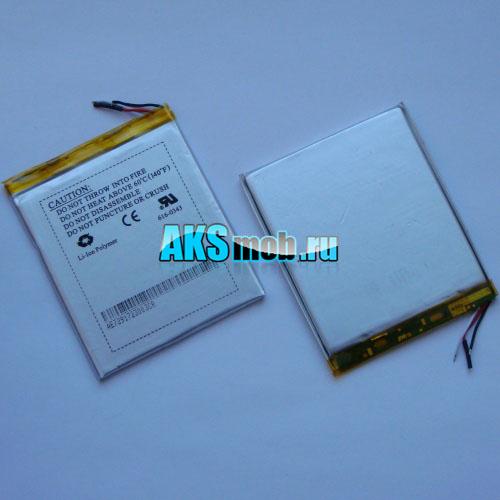 Аккумуляторная батарея (АКБ) для Apple iPod Touch 1g - model A1213