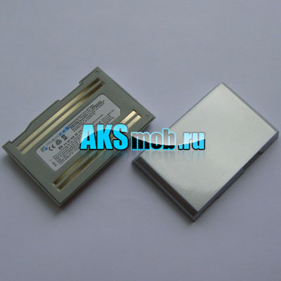 Аккумулятор (акб) для Lenovo ET280 (1650ma)