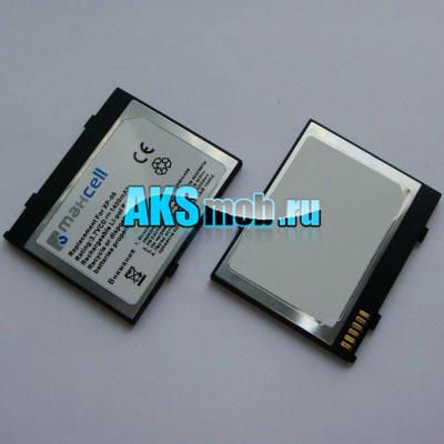Аккумулятор (акб) для O2 xda Flame XP-08 (1450ma)