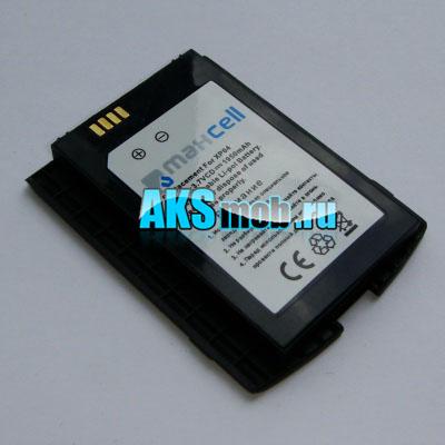 Аккумулятор (акб) для O2 XDA STEALTH (XP-04) (1950ma)