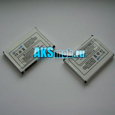 Аккумулятор (акб) для Palm Treo 700 (1600ma)