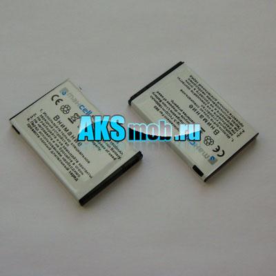 Аккумулятор (акб) для Qtek 8300 (1250ma)