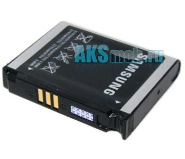 Оригинальная аккумуляторная батарея Samsung S7330 (AB653039CU, 880 mAh)
