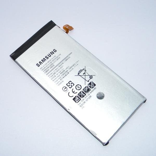 Оригинальный аккумулятор (батарея) для Samsung Galaxy A8 (SM-A800F, SM-A800S) - EB-BA800ABE