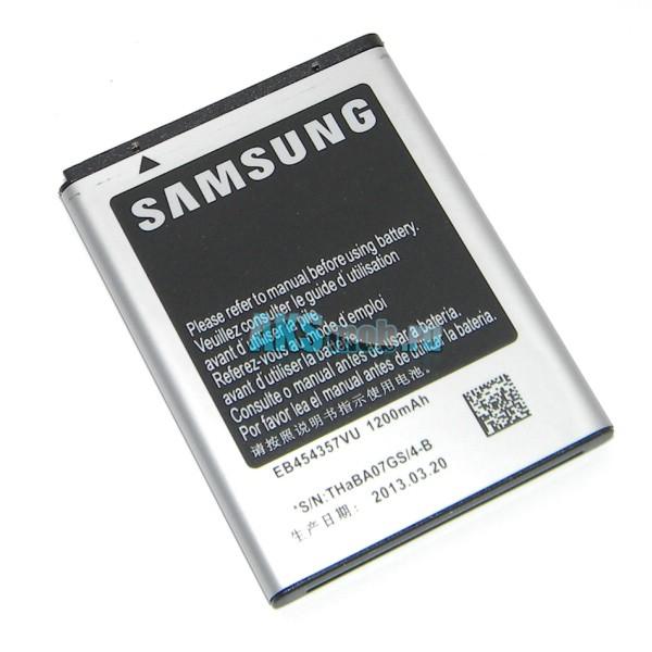 Инструкция к телефону samsung 5380