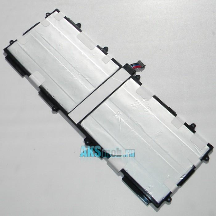 Аккумулятор (АКБ) для Samsung Galaxy Tab 10.1 GT-P7500 / GT-P7501 / GT-P7510 / GT-P7511 - Battery