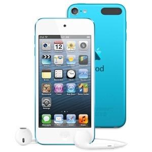Ремонт и обслуживание iPod