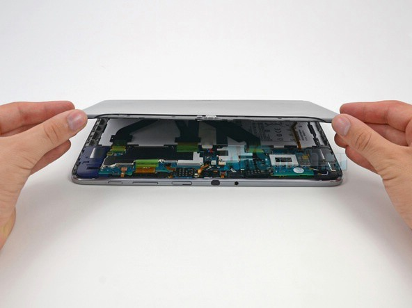 апартаменты как открыть крышку планшета самсунг таб 3 также представляет