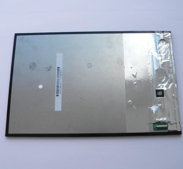 Дисплей (матрица) N070ICN-GB1 для Asus Fonepad 7 (ME372CG / ME371 / K00E / ME173 / K00B / ME175) - 7 дюймов 1280*800 px