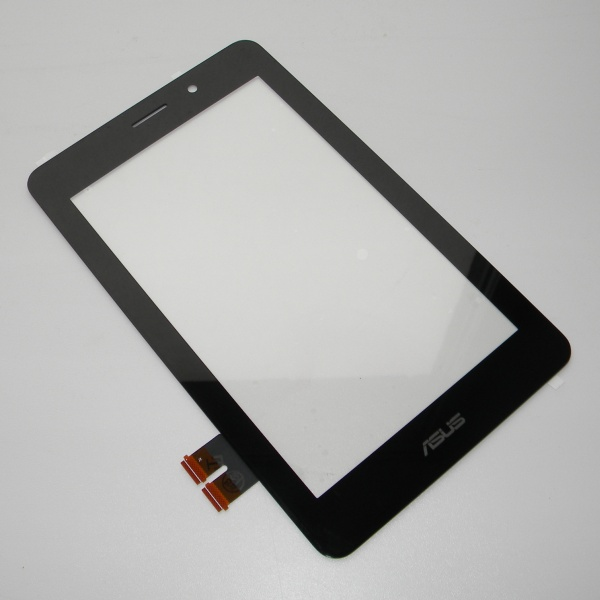 Тачскрин (сенсорная панель) для Asus FonePad - ME371MG / k004 - touch screen
