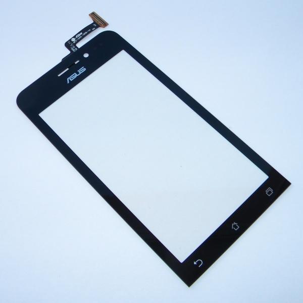 Тачскрин (Сенсорное стекло) для Asus ZenFone 4 (A450CG)