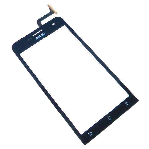 Тачскрин (Сенсорное стекло) для Asus ZenFone 5 (A501CG / A500)