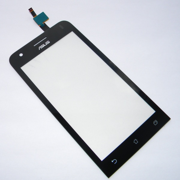 Тачскрин (Сенсорное стекло) для Asus ZenFone C (ZC451CG)