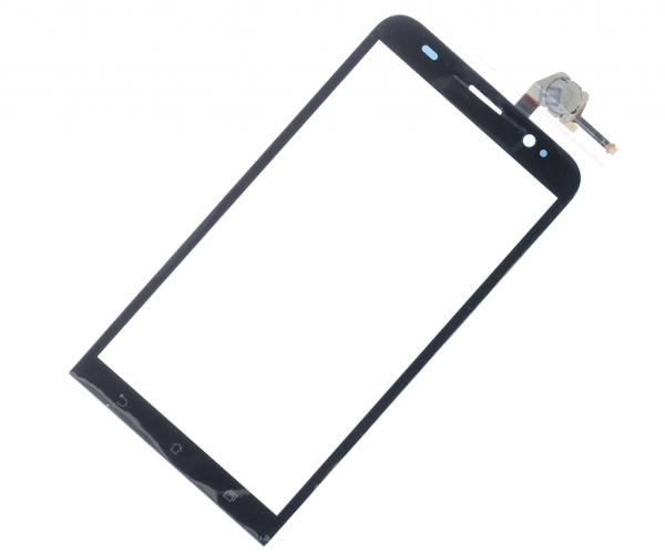 Тачскрин (Сенсорное стекло) для Asus ZenFone 2 (ZE550ML)