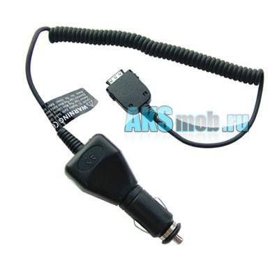 Автомобильное зарядное устройство для Eten M500/M600/G500